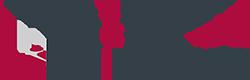 Logo_SmartCityInstitute
