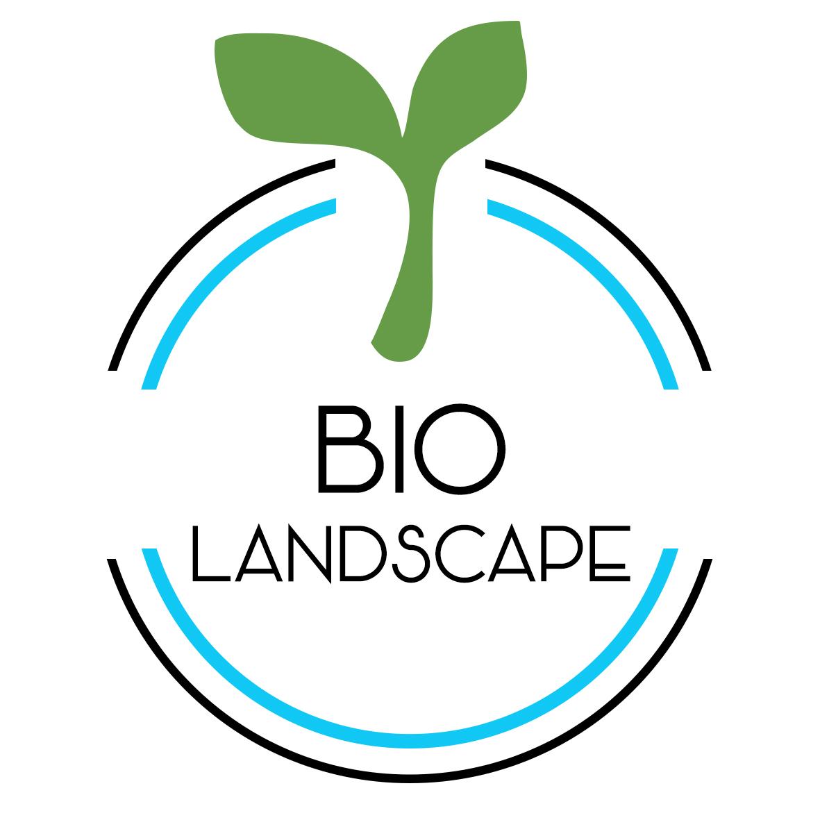 biolandscape_LOGO